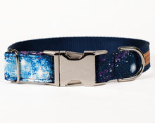 Load image into Gallery viewer, Custom Dog Collars and Leashes