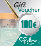 Copy of Gift Voucher of 100 €