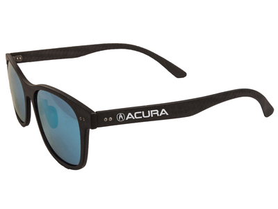 Acura Carbon Fiber Sunglasses