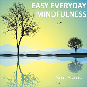 Easy Everyday Mindfulnesss