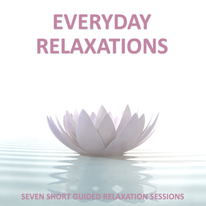Everyday Relaxations Download