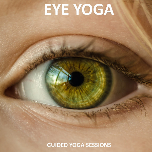 Eye Yoga Download