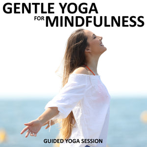 Gentle Yoga for Mindfulness Download
