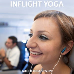 Inflight Yoga Download
