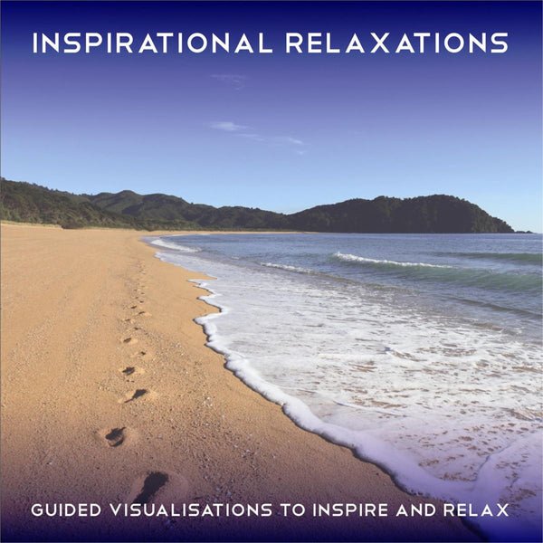 Inspirational Relaxations