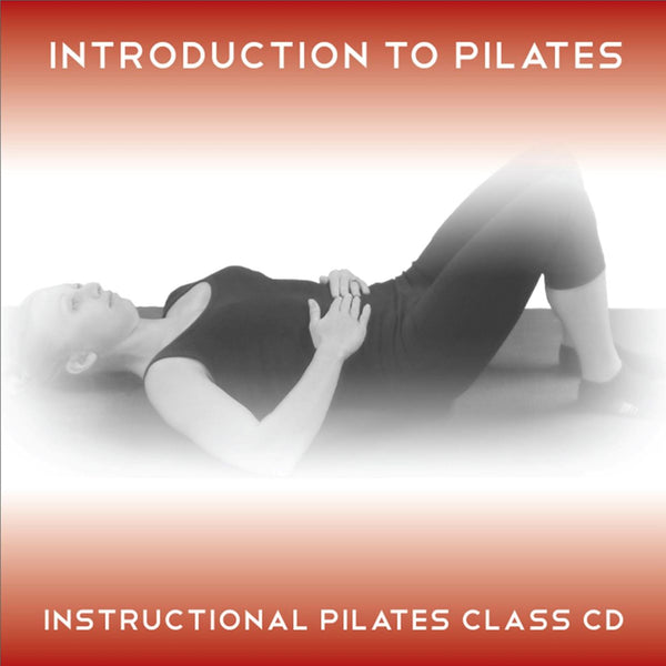 Introduction to Pilates