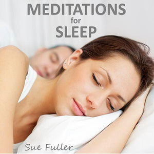 Meditations for Sleep