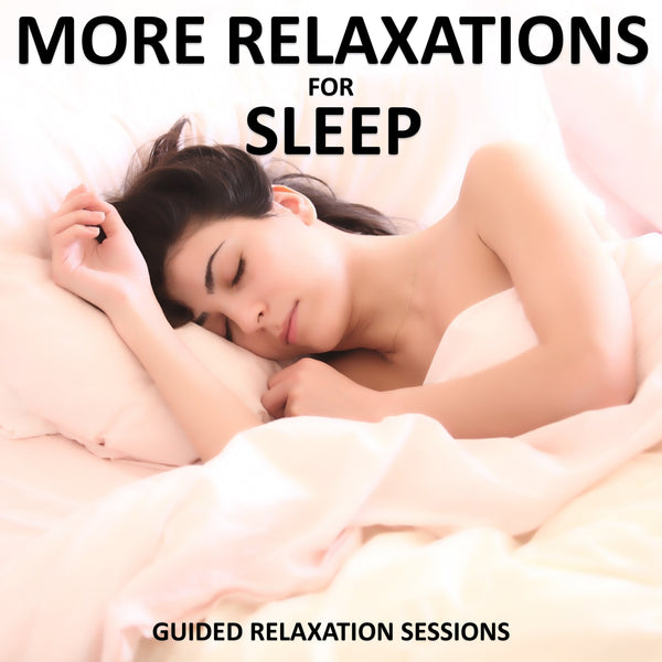 More Relaxations for Sleep Download