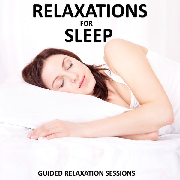 Relaxations for Sleep Download