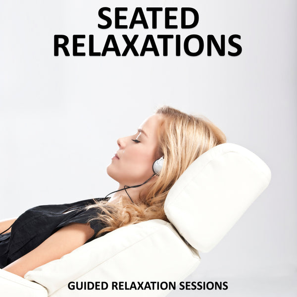 Seated Relaxations Download