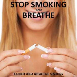 Stop Smoking and Breathe Download