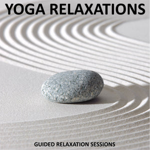 Yoga Relaxations Download