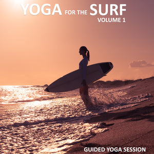 Yoga for the Surf Vol. 1 Download