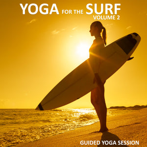 Yoga for the Surf Vol. 2 Download