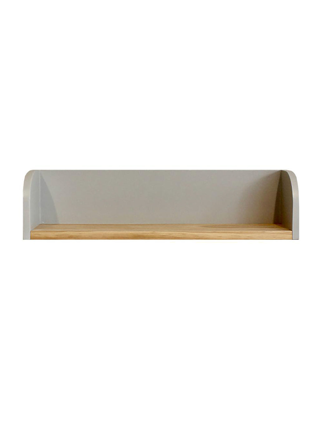 Waterfall Shelf