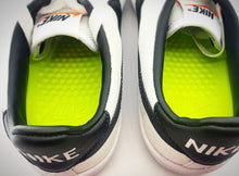 Load image into Gallery viewer, NIKE MEADOW 16' TXT - Orbestoffer1