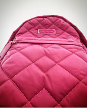 Load image into Gallery viewer, MARC JACOBS BACKPACK - Orbestoffer1