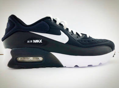AIR MAX 90 ULTRA SE - Orbestoffer1
