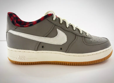 AIR FORCE 1 LOW LV8 - Orbestoffer1