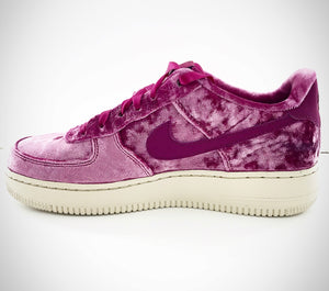AIR FORCE 1 LV8 - Orbestoffer1