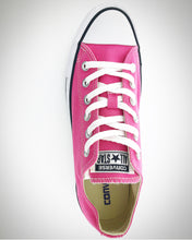 Load image into Gallery viewer, CONVERSE LOW - Orbestoffer1