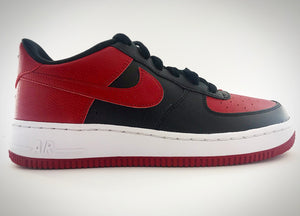 AIR FORCE 1 LOW - Orbestoffer1