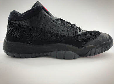 "RETRO AIR JORDAN 11 LOW ""REFEREE"" - Orbestoffer1"