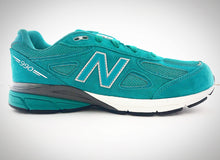 Load image into Gallery viewer, NEW BALANCE 900v4 - Orbestoffer1