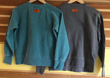 Load image into Gallery viewer, Youth Sweatshirts Combo Special 0803Z