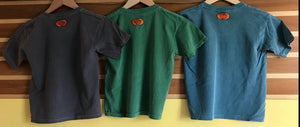 Toddler T-Shirts Combo Special 0815Y