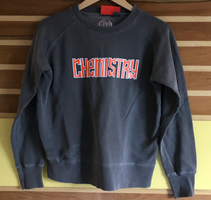 CHEMISTRY C0803 Youth Sweatshirts