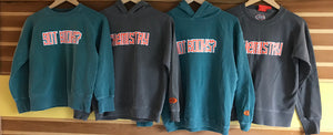 Youth Sweatshirts and Hoodies Combo Special 0803Y