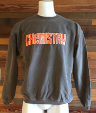 Load image into Gallery viewer, CHEMISTRY N0815 Men Sweat-Shirt