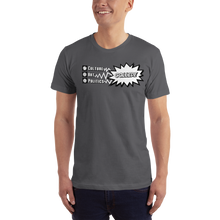 Load image into Gallery viewer, Collide 0815 Men T-Shirt