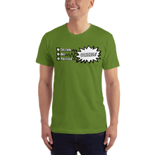 Load image into Gallery viewer, Collide 0802 Men T-Shirt