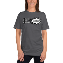 Load image into Gallery viewer, Collide 0208 Ladies T-Shirt
