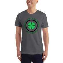 Load image into Gallery viewer, St Patrick 0317 Men T-Shirt
