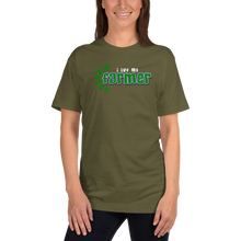 Load image into Gallery viewer, Organic Farmer 2803 Ladies T-Shirt