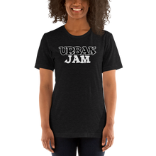 Load image into Gallery viewer, Urban Jam 0270UR Ladies Short-Sleeve T-Shirt