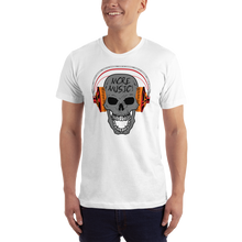 Load image into Gallery viewer, More Music 0599MM Men T-Shirt