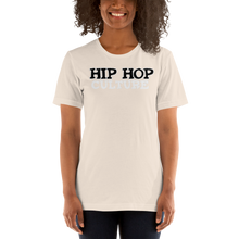 Load image into Gallery viewer, Hip Hop Culture 0404HH Ladies Short-Sleeve T-Shirt