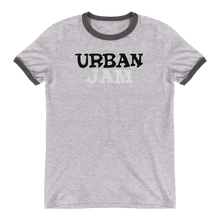 Load image into Gallery viewer, Urban Jam 2001UJ Unisex Short-Sleeve T-Shirt