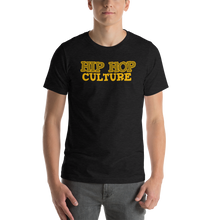Load image into Gallery viewer, Hip Hop Culture 2005HH Men Short-Sleeve T-Shirt