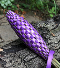 Load image into Gallery viewer, Lavender Wands - Grape