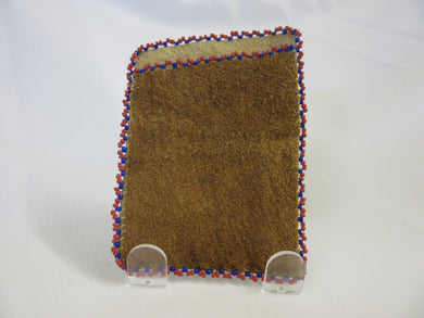 Card Holder - Mary Louise Drygeese
