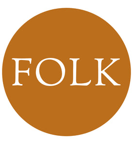 Folk Gather Here