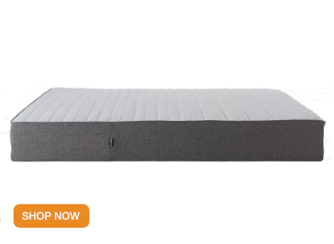 Original Memory Foam Mattress