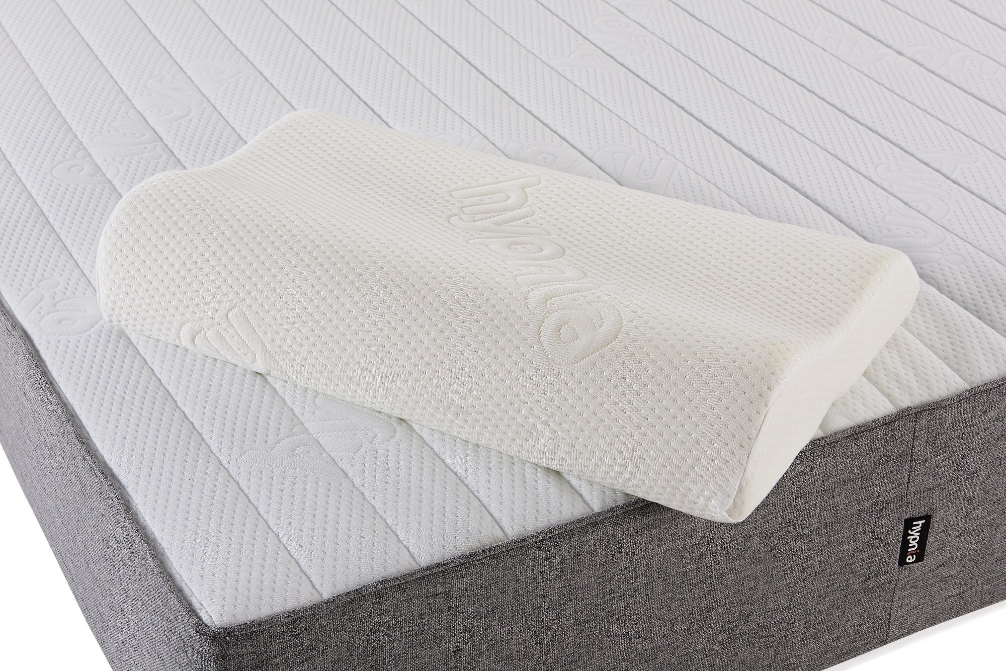 Pillow - Memory Foam Pillow