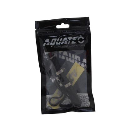 Aquatec Aqua 1 LED Mini - Torches