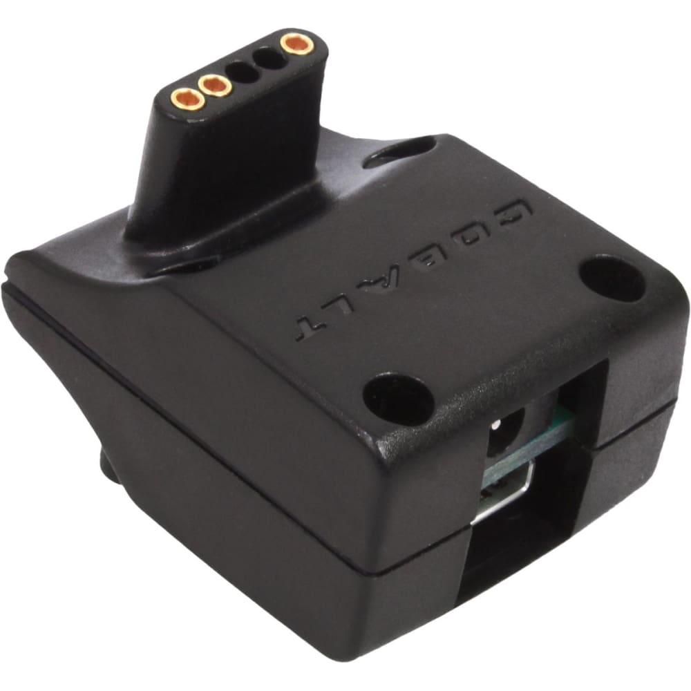 Atomic Cobalt Power Adapter - Instrumentation Accessories